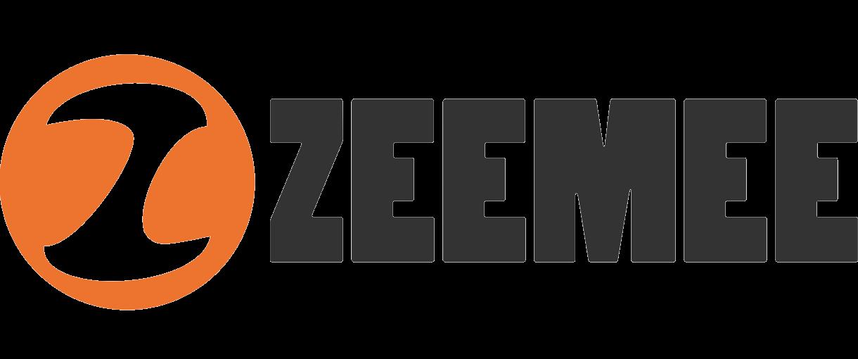 ZeeMee